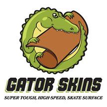 Gator Skins