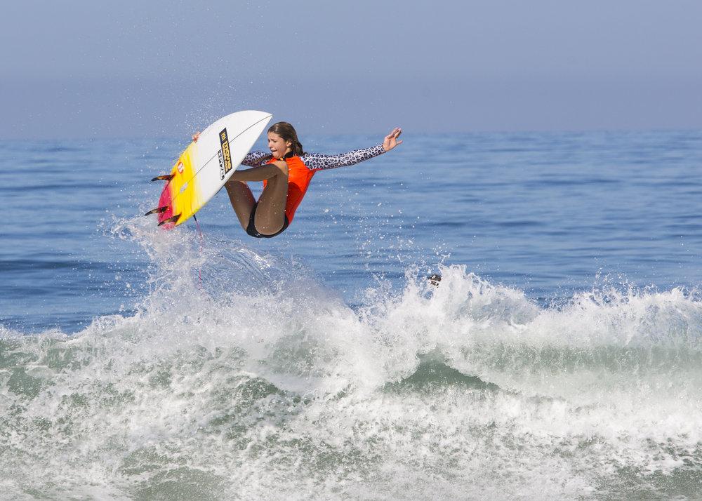 Seaside-9-15-047.JPG