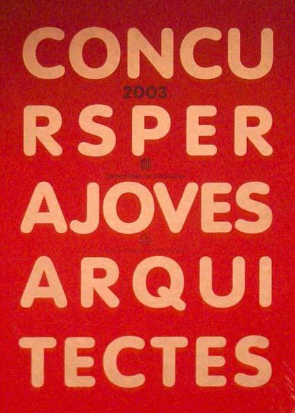 AJAC 2003