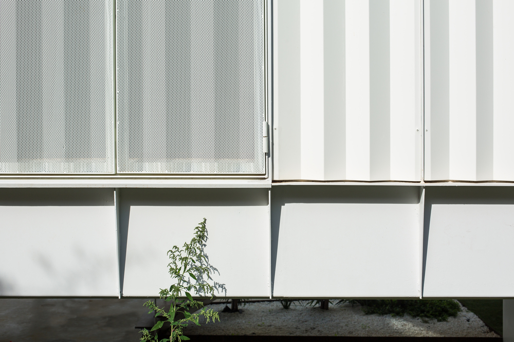 f05_R1.jpg