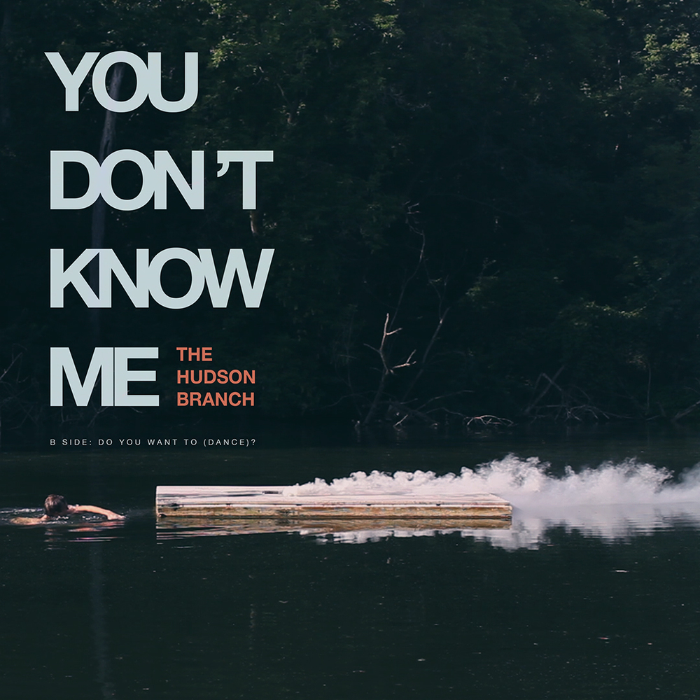 youdontknowme_single_cover.jpg