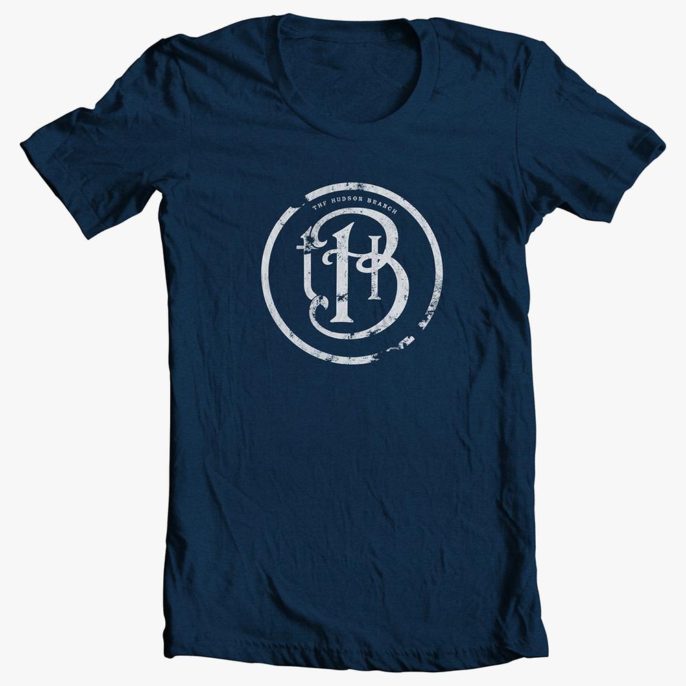 THB_shirt_logo.jpg
