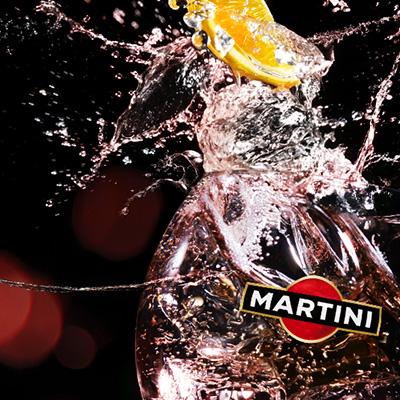 Martini.fr