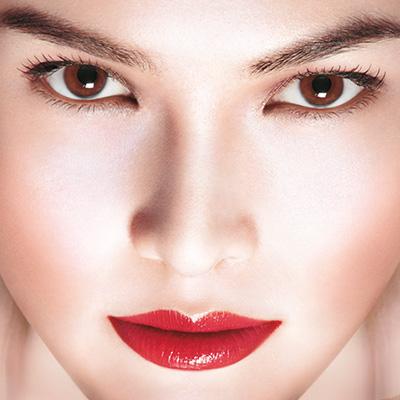Shiseido e-mag