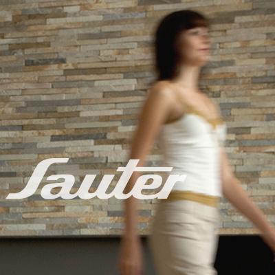 Confort-Sauter.fr Site responsive