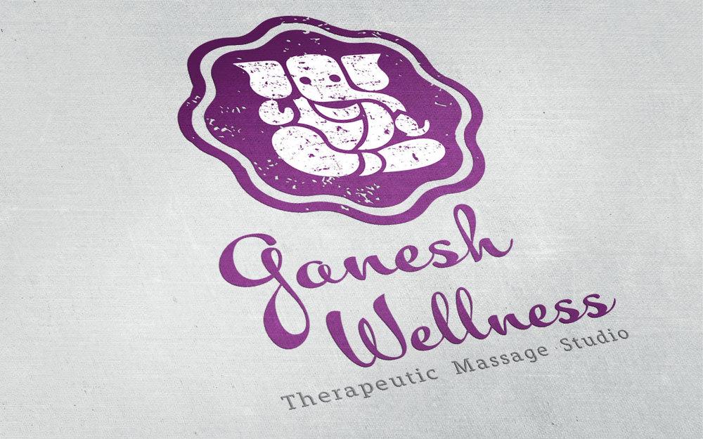 GANESH WELLNESS