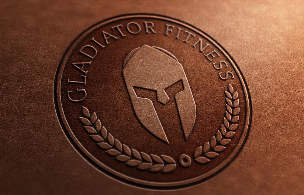 GFl-logo-mockup_v4.jpg