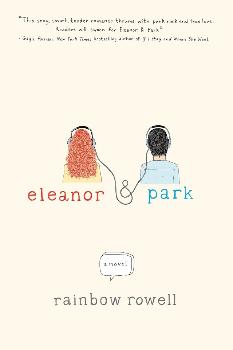 Eleanor&Park.jpg