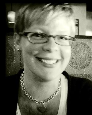<b>Tracey Adams</b> co-founded Adams Literary in 2004, after nearly a decade with ... - TRACEY