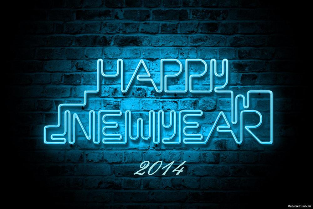 Download-Free-Happy-New-Year-2014-Wallpaper.jpg