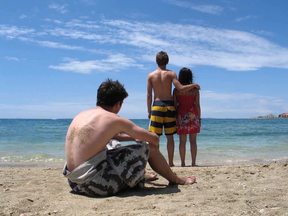 beachprompt.jpg