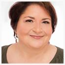 Lorin Oberweber Author / Editor