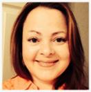 Brenda Windberg Author / Editor