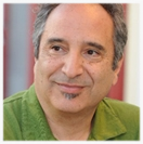 Eric Elfman Author / Editor