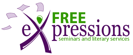 Free Expressions Seminars and Literary Services