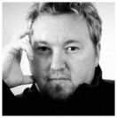 Roman White Director / Writer
