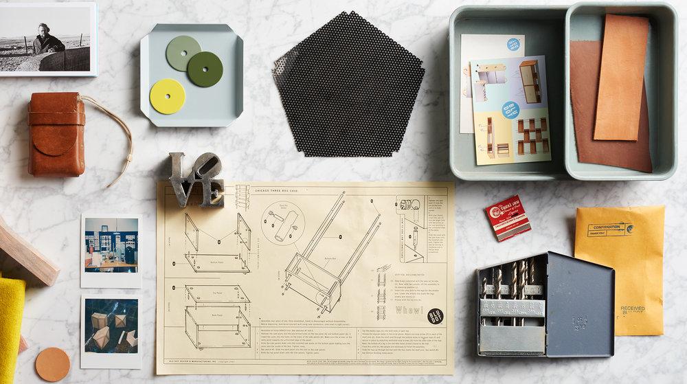 DesignStory_v5.jpg
