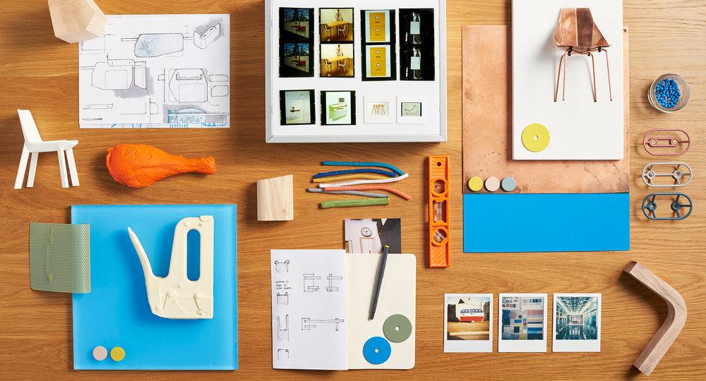 DesignStory_v7.jpg