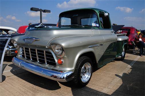 truck_green.jpg