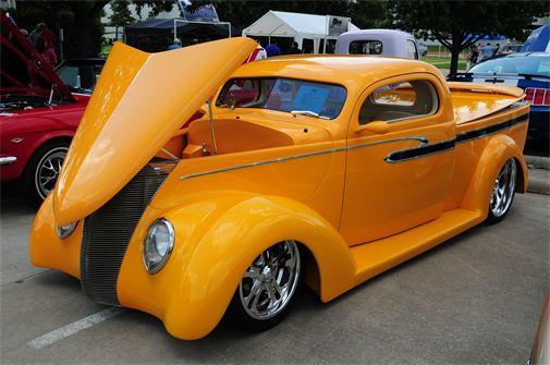 truck_yellow.jpg