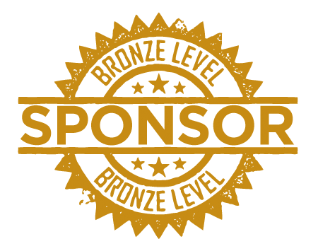Sponsor Registration Southwest Airlines Technology Classic Car Show - Car show sponsorship levels