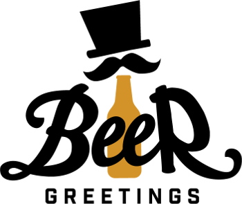 BeerGreetings-web.png