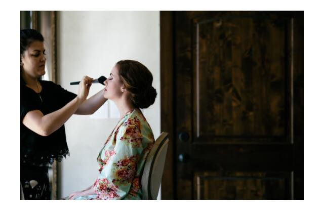 Ma Maison Wedding Makeup.jpg