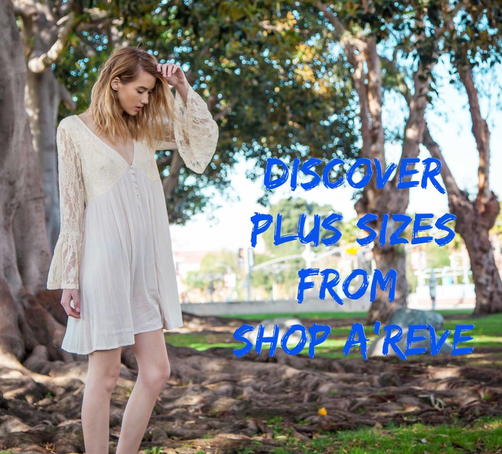 shop areve plus size ad.jpg