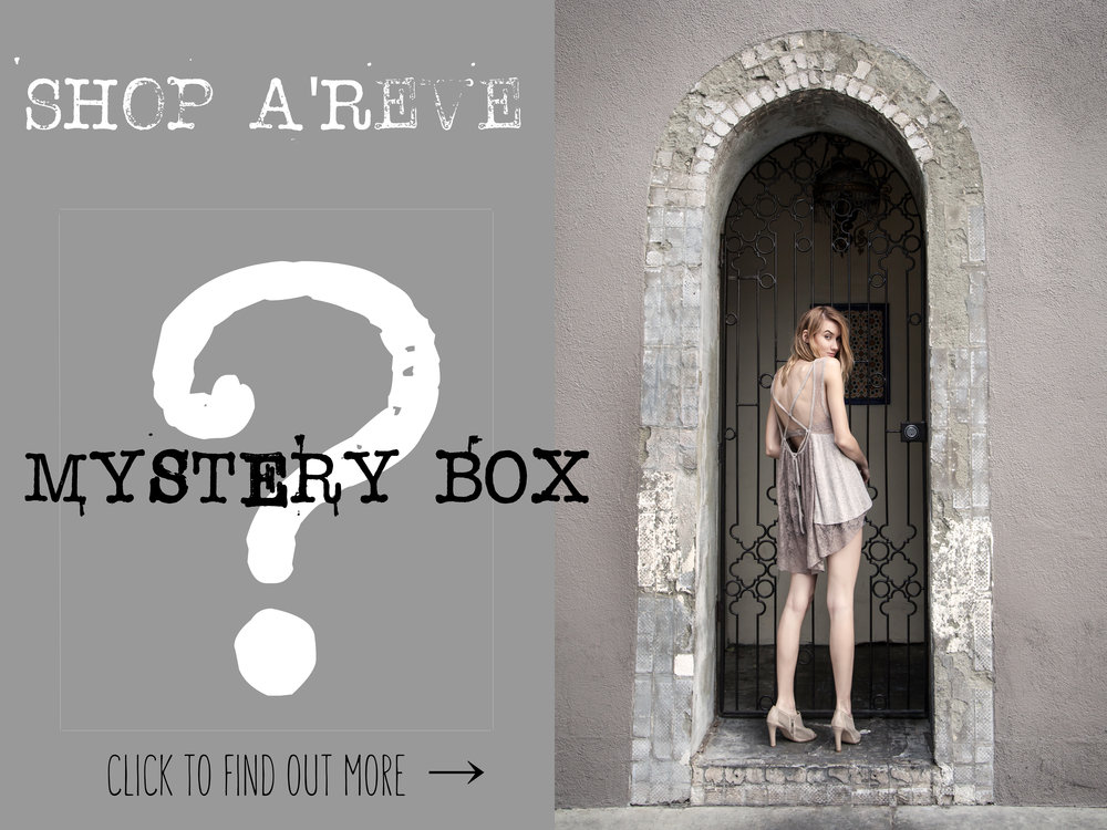 mystery box.jpg