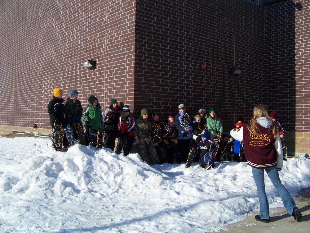 snowshoe class 2011 003.jpg