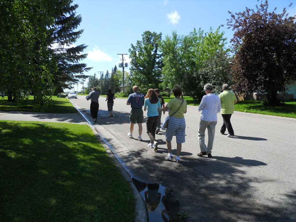2010 - Walk Audit 3.JPG