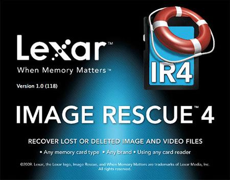 IR4_SPLASH.jpg