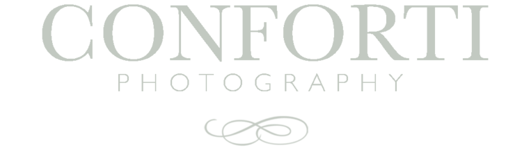 Conforti Photography