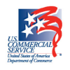 US_Comm_svc_logo_100X100.png