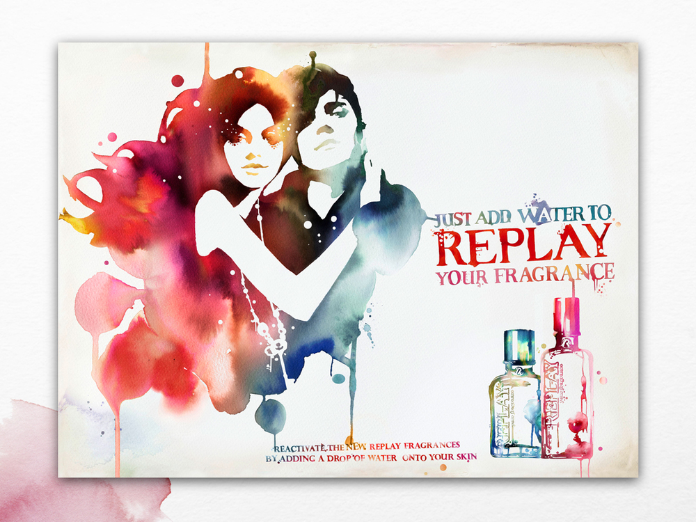 REAPLAY_WATERCOLORS_AD_A3.jpg