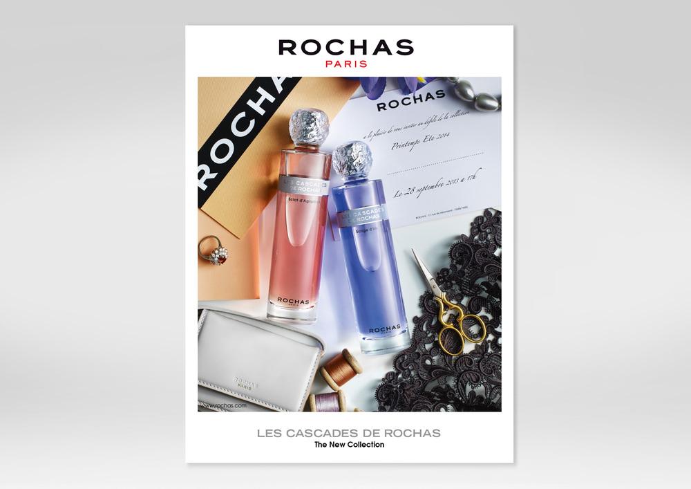 ROCHAS_05.jpg