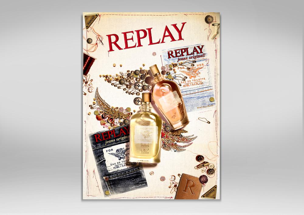 REPLAY_05.jpg