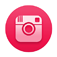instagram-logo-icon-png-300x300-300x300.png