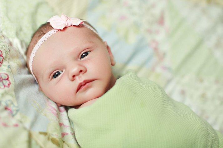 baby-s-newborn_001