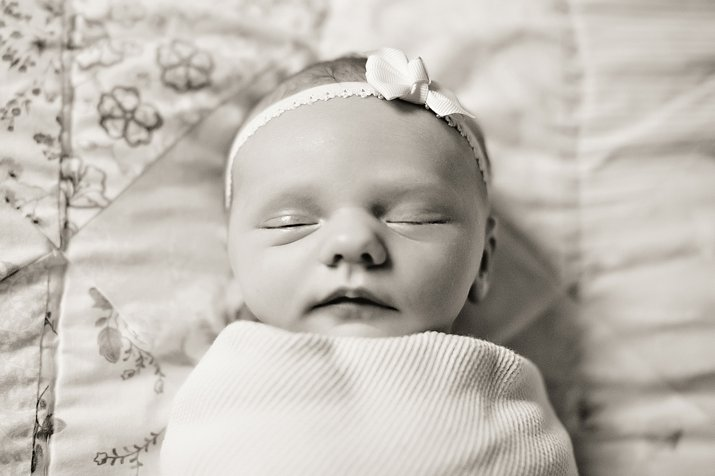 baby-s-newborn_002