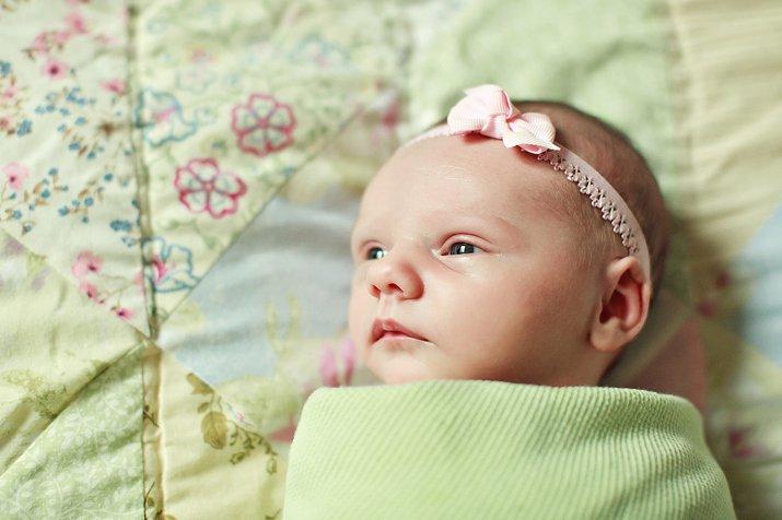 baby-s-newborn_003