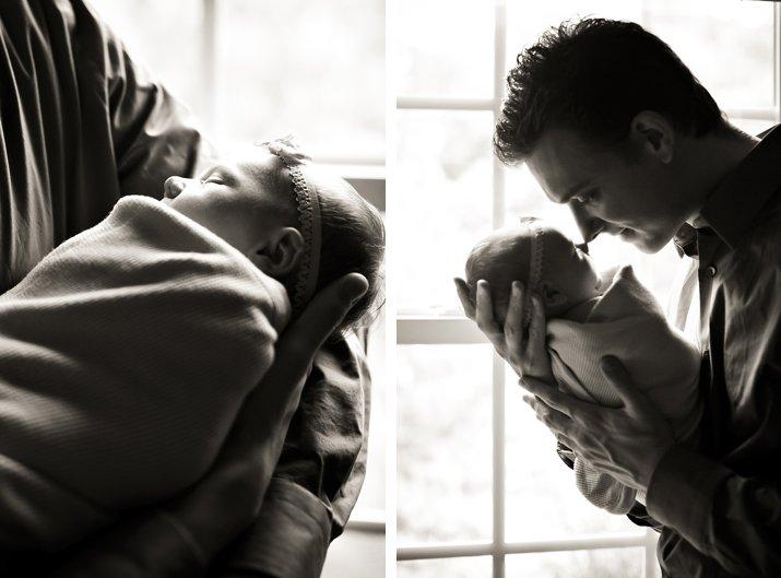 baby-s-newborn_005