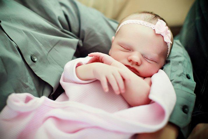 baby-s-newborn_010