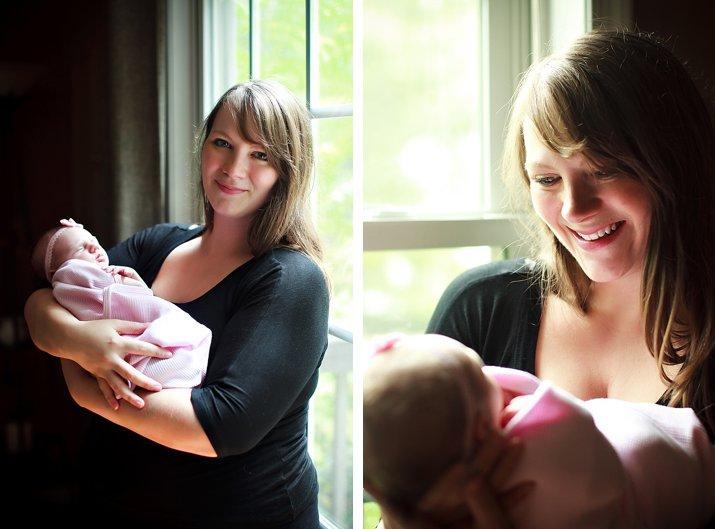 baby-s-newborn_011
