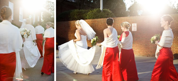fredericksburg-square-wedding-photographer_0015