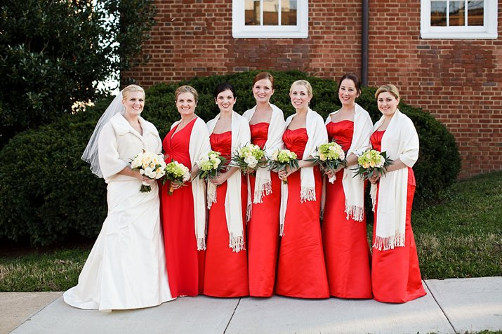 fredericksburg-square-wedding-photographer_0016