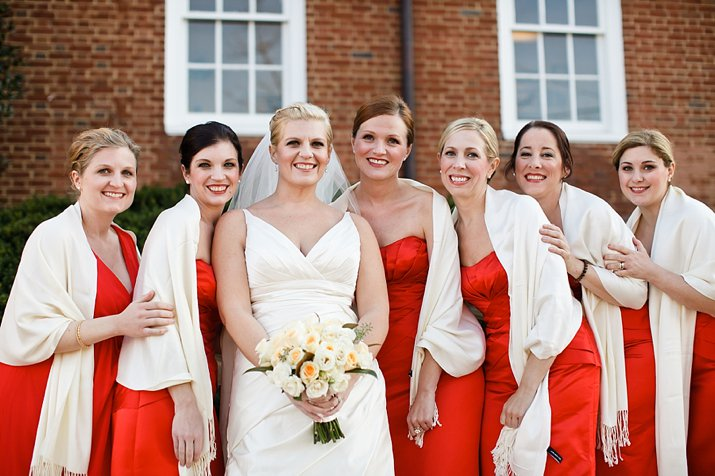 fredericksburg-square-wedding-photographer_0017