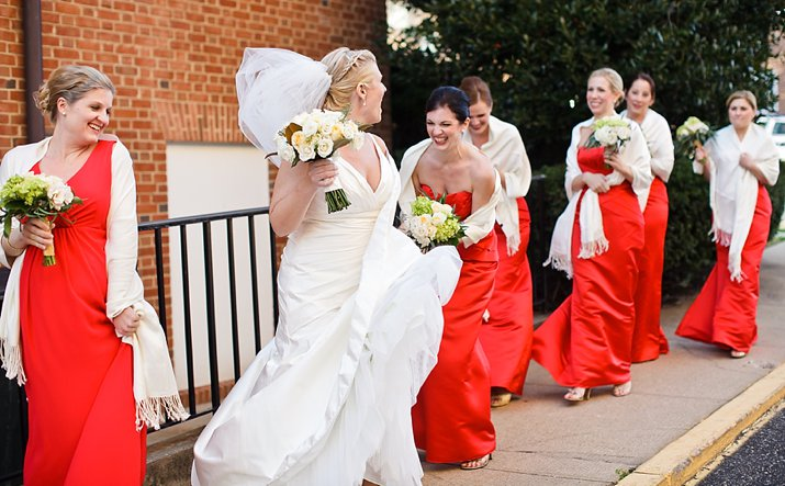 fredericksburg-square-wedding-photographer_0019