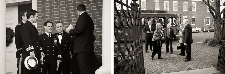 fredericksburg-square-wedding-photographer_0024