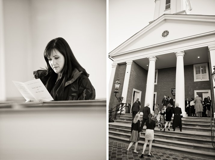 fredericksburg-square-wedding-photographer_0027